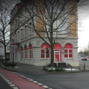 Erotixx Osnabrück