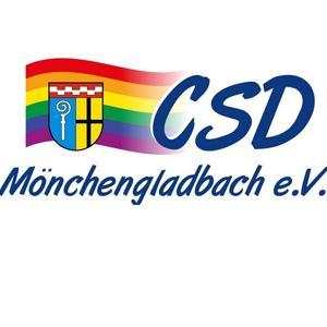 CSD Mönchengladbach