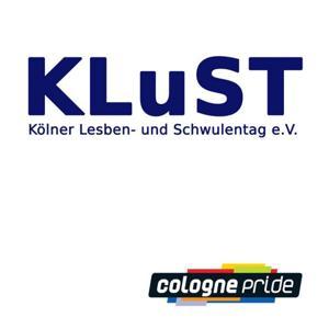 CSD Köln