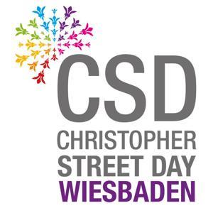 CSD Wiesbaden