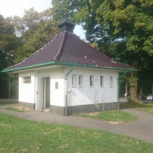 Schützenplatz