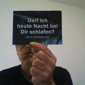 weiherfeld2
