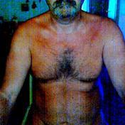 gaymann5701