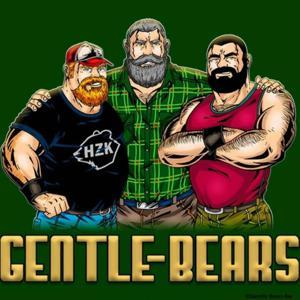 Gentle-Bears Bar
