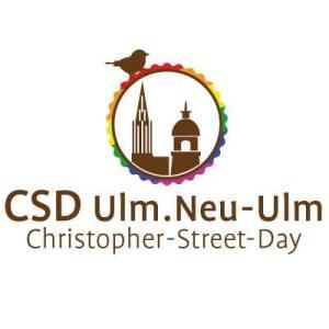 CSD Ulm/Neuulm